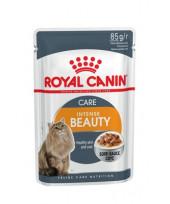 Royal Canin кусочки
