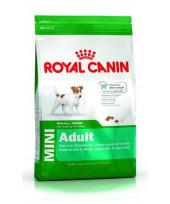 Корм Royal Canin для